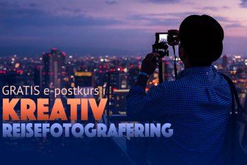 kreativ-reisefotografering-kurs-liten2
