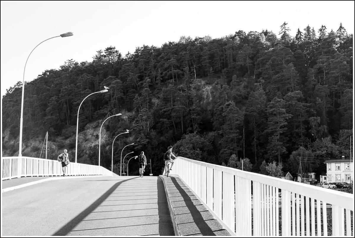 bro til malmøya oslofjorden
