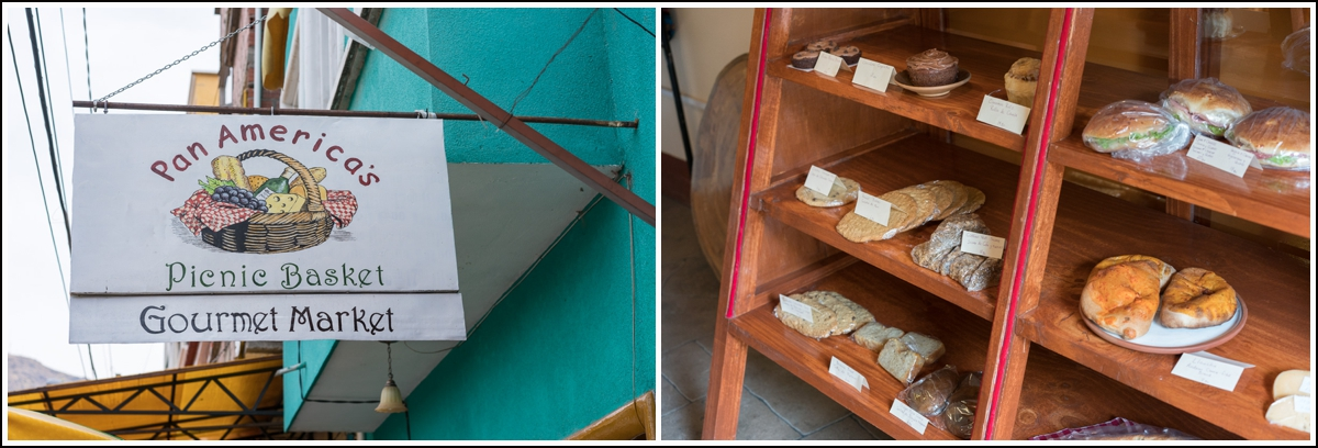Pan-Amerikas-bakery-copacabana