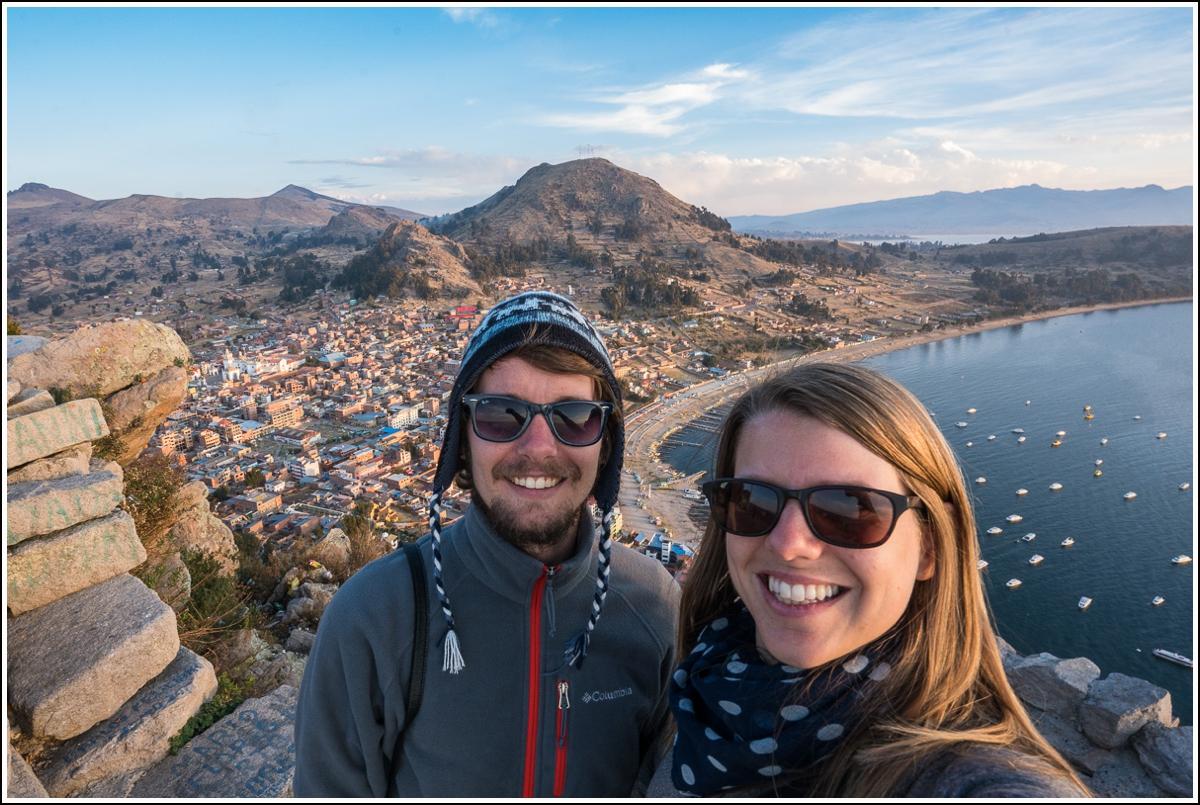 reiseblogg fra bolivia