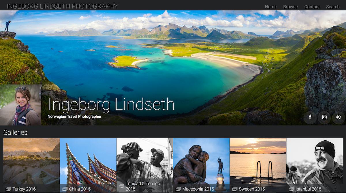 portefolje-reisebilder-ingeborg-lindseth