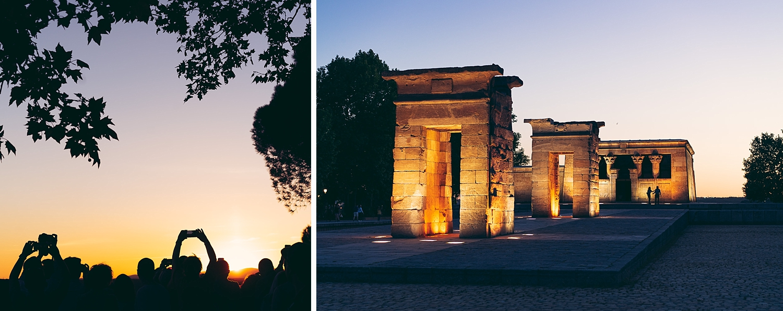 Templo-de-debod-egyptisk-tempel-madrid-spania
