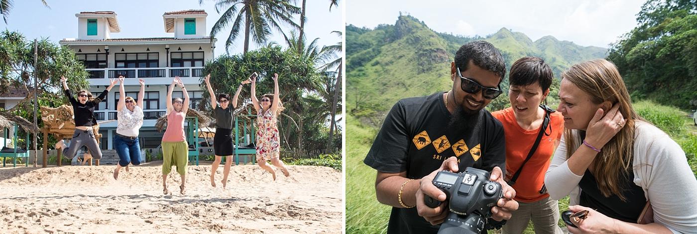 Rundreise-Sri-Lanka-med-Nordic-Nomads-og-Norlanka-Travels