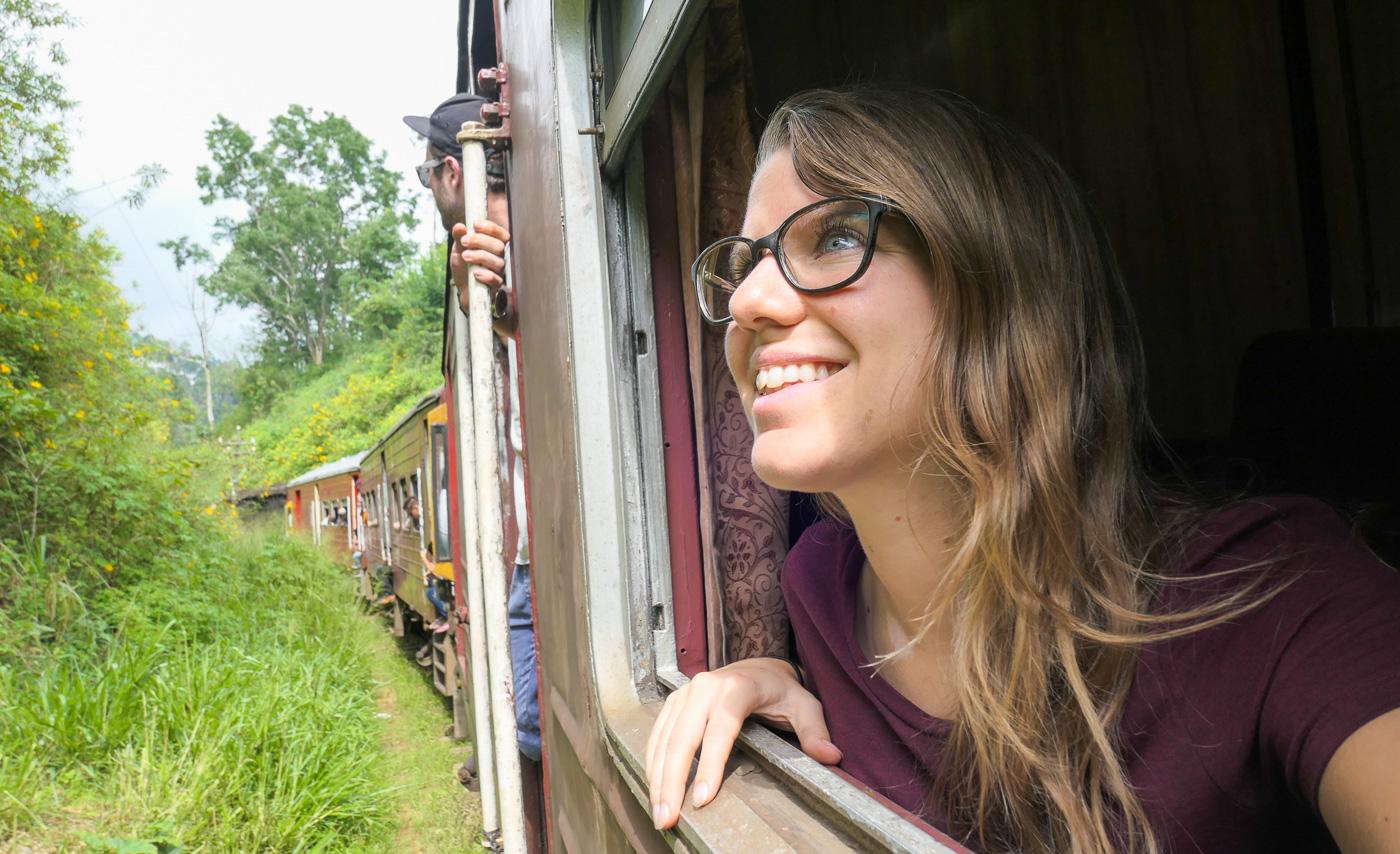 kontrastfylt-rundreise-sri-lanka-reiserute-forventninger