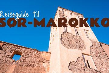 sor-Marokko-reiseguide