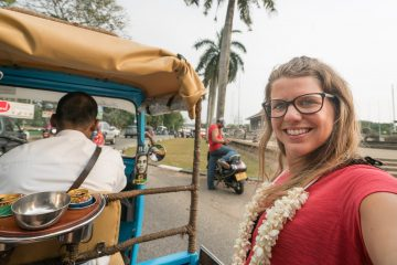 Tuk-tuk-safari-Colombo-Sri-Lanka