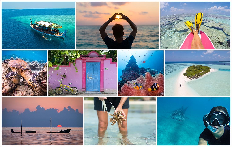 maldivene-landoversikt