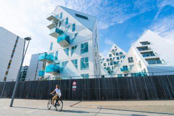 8-attraksjoner-Aarhus-danmarks-nest-største-by