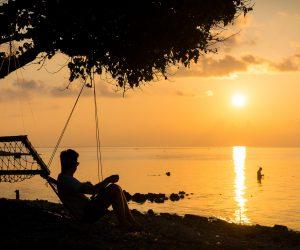øyhopping-på-Maldivene-Djevelrokker-piknikøy-lokalliv-Mahibadhoo