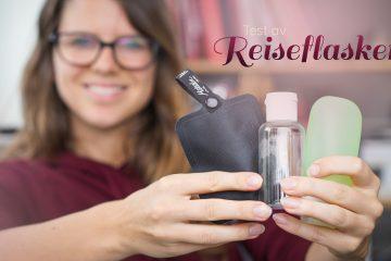 test-reiseflasker-hvilken-type-best-reise-lett