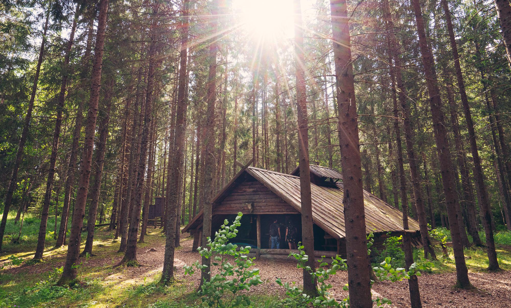 Naturbyn-sjarmerende-bosted-naturen-Värmland