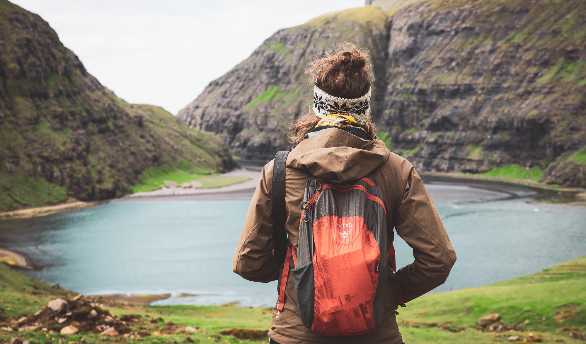 bærekraftige-strategier-unngå-masseturisme-refleksjoner-færøyene
