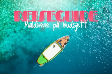 reiseguide-maldivene-budsjett