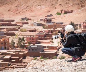 Reisefotografering-8-fototilbehør-jeg-ikke-reiser-uten