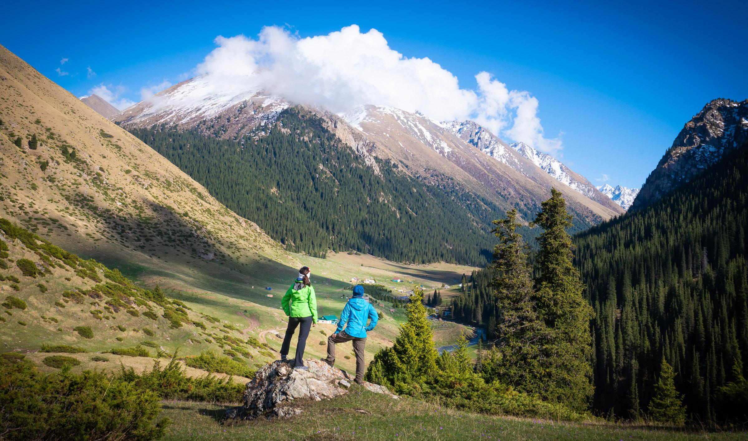 Beste-reisemål-2019-18-anbefalinger-ukjente-vakre-destinasjoner